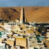 THE KSAR OF GHARDAÏA
