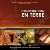 Earthen construction (French)